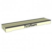 Grindbox prosty z kątownikiem 180cm - 15cm - 40cm